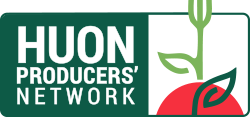 Huon Producers' Network